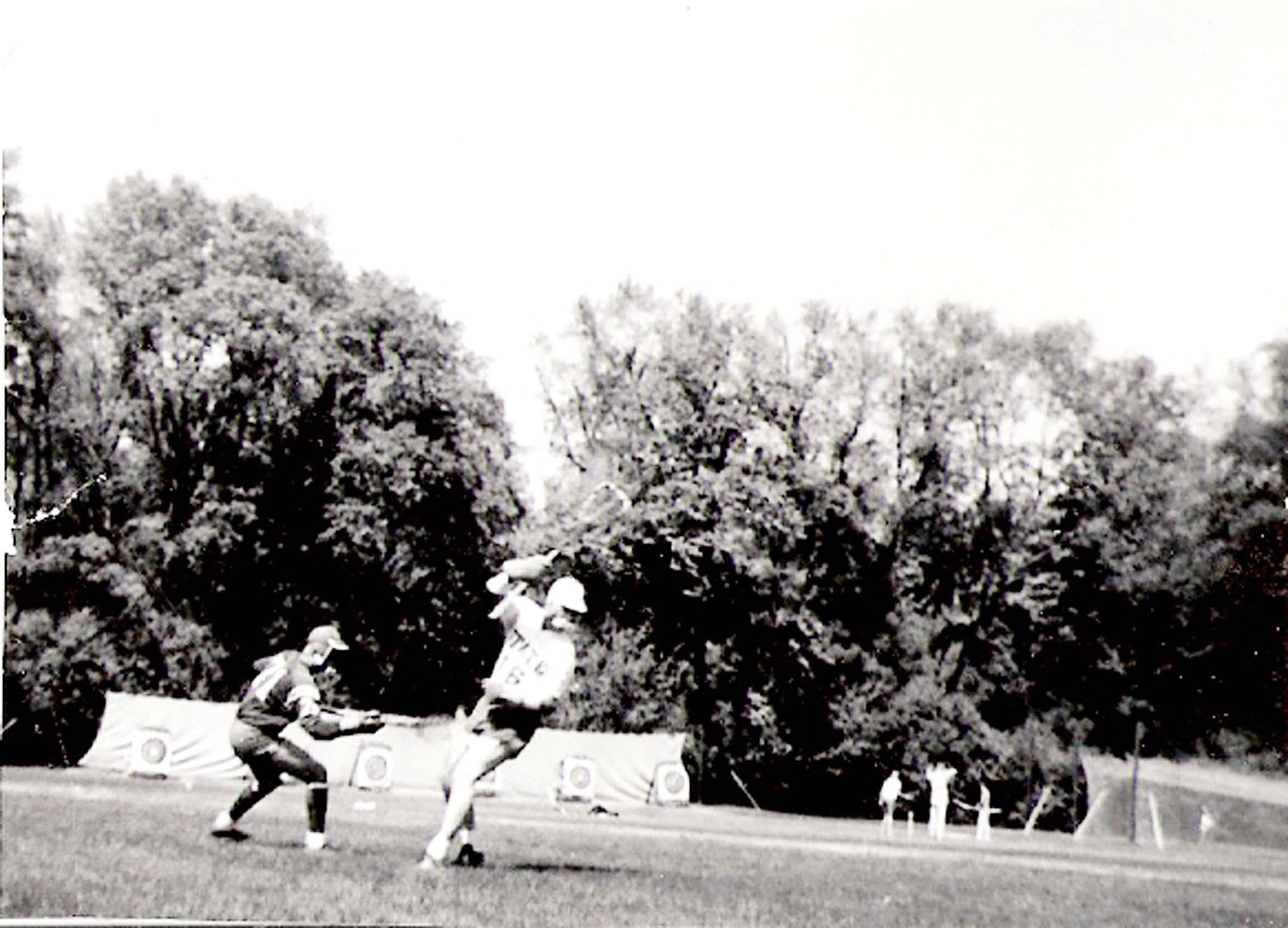 1965-season-1.jpg