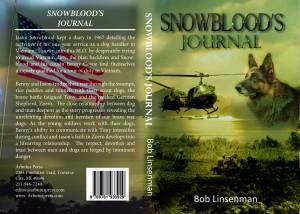 Linsenman Snowblood's Journal COVER 6x9 (1) (1)