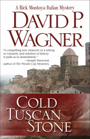 Cold-Tuscan-Stone-med-res-front-cover-178x276 Wags Book
