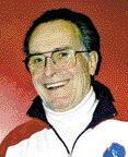 Michael G. Martin,  1941-2014  RIP, Michael Me Boyo.